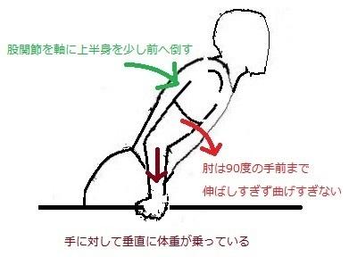 dips2.jpg