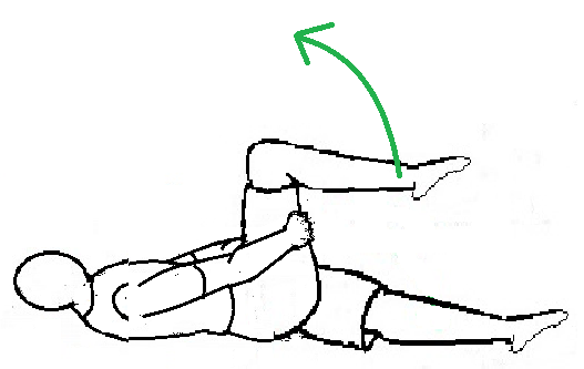 leg-extension.png