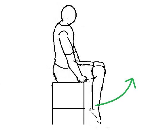 leg-extension2.png