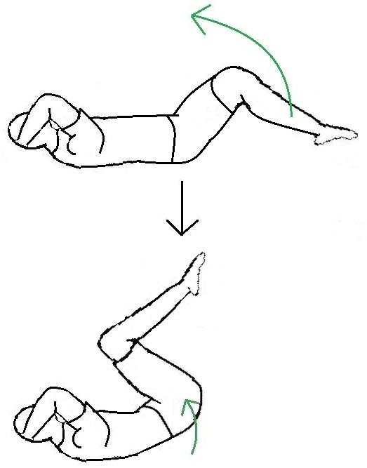 leg-raise.jpg