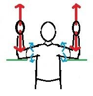 outward-rotation4.jpg