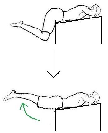 plone-leg-raise.jpg