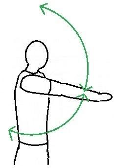 stretch-kata3.jpg
