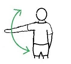 stretch-kata4.jpg