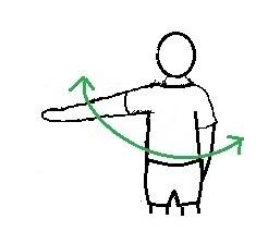 stretch-kata5.jpg