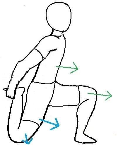 stretch-momomae.jpg
