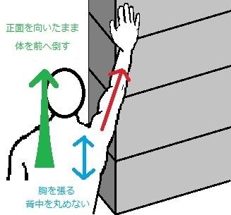 stretch-mune.jpg