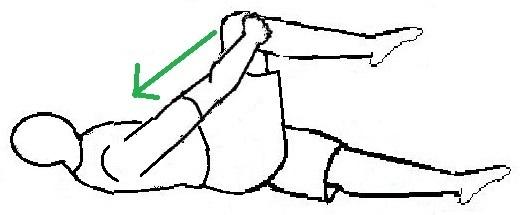 stretch-siri.jpg