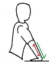 stretch-tekubi.jpg